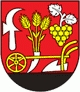 Erb - Krnišov