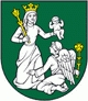 Erb - Branč