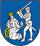 Erb - Čakajovce