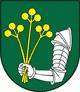 Erb - Čechynce