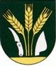 Erb - Čeľadice