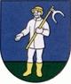 Erb - Ľudovítová