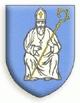 Erb - Lukáčovce