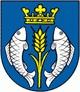 Erb - Malé Chyndice