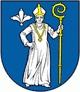Erb - Malý Cetín