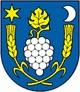 Erb - Lišov