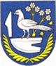 Erb - Litava