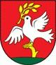 Erb - Andovce