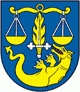 Erb - Bánov