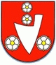 Erb - Branovo