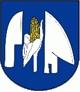 Erb - Dedinka