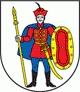 Erb - Dolný Ohaj