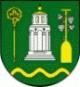 Erb - Dvory nad Žitavou