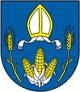 Erb - Jatov