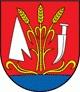 Erb - Kmeťovo