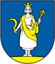 Erb - Kolta