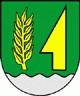 Erb - Malá nad Hronom