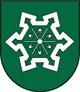 Erb - Mesto Nové Zámky <font color=#666666 size=-1>(Érsekújvár)</font>