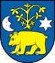 Erb - Hrochoť