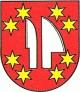 Erb - Hájske