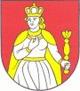 Erb - Kráľová nad Váhom