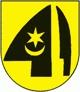 Erb - Čermany