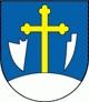 Erb - Horné Obdokovce