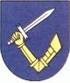 Erb - Horné Štitáre