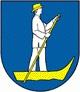 Erb - Koniarovce