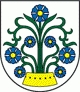Erb - Krušovce