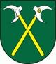Erb - Čaradice