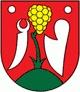 Erb - Hosťovce