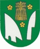 Erb - Choča