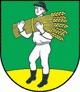 Erb - Andrejová