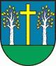 Erb - Brezov