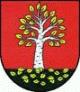 Erb - Brezovka