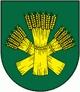 Erb - Frička