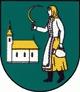 Erb - Fričkovce