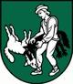 Erb - Hažlín