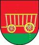 Erb - Kľušov