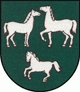 Erb - Kobyly