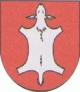 Erb - Kožany