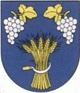 Erb - Lascov