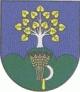 Erb - Lipová