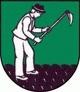 Erb - Lopuchov