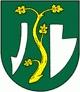 Erb - Dobroč