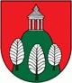 Erb - Rešov