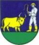 Erb - Smilno