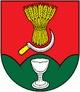 Erb - Stebnícka Huta