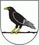 Erb - Stuľany